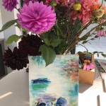 Roberta Tetzner 100185 Small ReflectionsIMG_1098