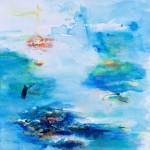 Roberta Tetzner100181 Inner Peace (1)