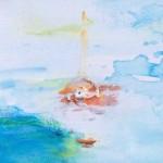 Roberta Tetzner100181 Inner Peace (3)