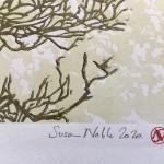 Shinrin yoku 2 version 1 Susan Noble signature – Copy