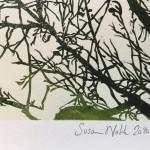 Shinrin yoku I v1 Susan Noble signature 2mb