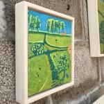 THE GREEN MILE BY ANDREA ALLEN WYCHWOOD ART JPEG (9)