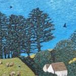 TREE BATHING BY ANDREA ALLEN WYCHWOOD ART JPEG (6)