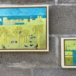 TURBULENT SKYLINE BY ANDREA ALLEN WYCHWOOD ART JPEG