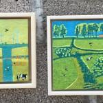 WINDY HORIZONS BY ANDREA ALLEN WYCHWOOD ART JPEG (1)
