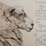 Will Taylor  Sheep Field Theory  Crop1  Wychwood Art