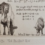 Will Taylor  The Perfect Cow  Edition  Wychwood Art