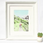 cycling_framed_mountains_mtb_mountain_biking_road_riding_screenprint_katie_edwards_illustration_art