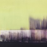 emma hartey Luminescence Detail