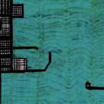 urbanización3a detail