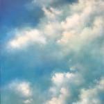 'Themeasureofmydreams1',121x91cm,£2600