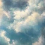 'Themeasureofmydreams2',121x91cm,£2600