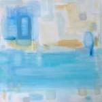 10089 Roberta Tetzner Misty Seascape Wychwoodart. (10)