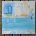 10089 Roberta Tetzner Misty Seascape. (7)