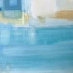 10089 Roberta TetznerMisty Seascape. (9)