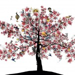 BleikaSakuraCandyFlosstree1500pix_1500x