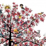 BleikaSakuraCandyFlosstreedetail3_1500x