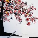 BleikaSakuraCandyFlosstreedetail5_1500x