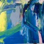 Deborah Lanyon Marciac Wychwood Art