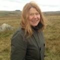Deborah Windsor