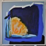 Diane Whalley A Walk by the Water V I Wychwood Art