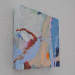 Diane Whalley Catching the Wave II Wychwood Art