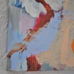Diane Whalley Catching the Wave III Wychwood Art