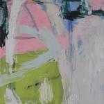 Diane Whalley Defining Beauty  (1) Wychwood Art