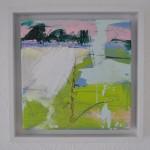 Diane Whalley Defining the Way I Wychwood Art (2)