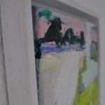 Diane Whalley Defining the Way II Wychwood Art