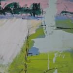 Diane Whalley Defining the Way III Wychwood Art (2)