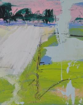 Diane Whalley Defining the Way Wychwood Art (2)
