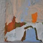 Diane Whalley Off to the Beach II Wychwood Art