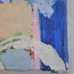 Diane Whalley Off to the Beach III Wychwood Art
