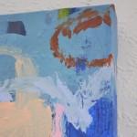 Diane Whalley Off to the Beach IV Wychwood Art
