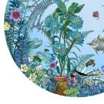 Fuglnefiskur-Circularsea-borndetail1_1500x