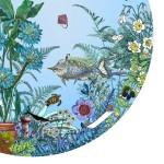 Fuglnefiskur-Circularsea-borndetail4_1500x