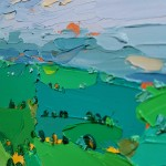 Georgie Dowling Foxcote Wychwood Art 03