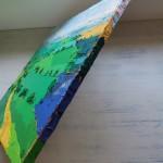 Georgie Dowling Foxcote Wychwood Art 08