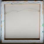 Georgie Dowling Foxcote Wychwood Art 10