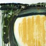 Gina Parr - Son, Sun, Summer Wychwood Art