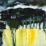 Gina Parr Vesture Framed Wychwood Art