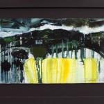 Gina Parr Vesture Wychwood Art