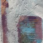 IMG_7845