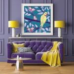 Jenny Evans Artist, Wychwood Art-020