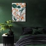 Jenny Evans Artist, Wychwood Art-027