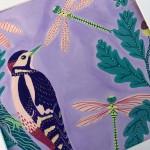 Jenny Evans Artist, Wychwood Art-04