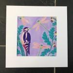 Jenny Evans Artist, Wychwood Art-06