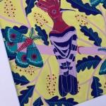 Jenny Evans Artist, Wychwood Art-07