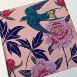 Jenny Evans Artist, Wychwood Art-15